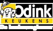 Odink Keukens