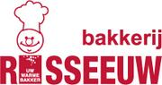 Bakkerij Risseeuw