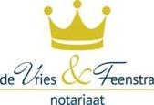 De Vries & Feenstra Notariaat