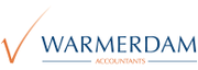 Warmerdam Accountants