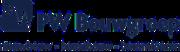 PW Bouwgroep B.V.
