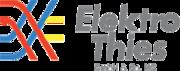 Elektro Thies GmbH & Co. KG