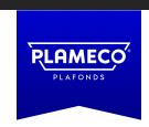 Plameco Vakbedrijf van Osch