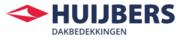 Huijbers Dakbedekkingen