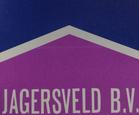 Jagersveld Broederij B.V.
