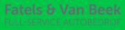 Autobedrijf Fatels & Van Beek