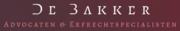 De Bakker Advocaten & Erfrechtspecialisten