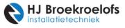 HJ Broekroelofs Installatietechniek