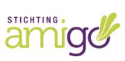 Stichting Amigo
