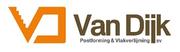 Van Dijk Postforming & Vlakverlijming B.V.