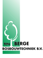 Ten Berge Bosbouwtechniek B.V.