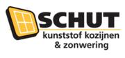 Schut Kunststof Kozijnen