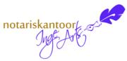 Notariskantoor Inge Arts