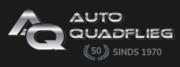 Autobedrijf Quadflieg