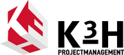 K3h Projectmanagement