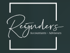 Reijnders Accountants Adviseurs B.V.