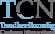 Tandheelkundig Centrum Nieuweland