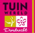 TuinWereld Dordrecht