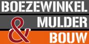 Boezewinkel & Mulder Bouw