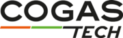 Cogas Tech BV