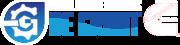 De Groot Diesel Marine Services BV