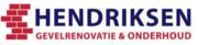Hendriksen Gevelrenovatie & Onderhoud