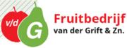 Fruitbedrijf van der Grift & Zn