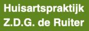 Huisartspraktijk Z.D.G. de Ruiter