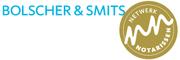 Bolscher & Smits Netwerk notarissen