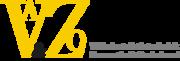 VaZo Installatietechniek