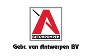 Gebr. van Antwerpen B.V.