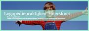 Logopediepraktijken Amersfoort of met maatwerk uw regio
