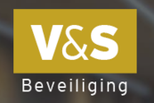 V&S Beveiliging B.V