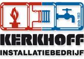 Installatiebedrijf Kerkhoff