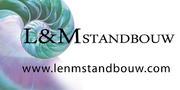 L&M standbouw