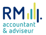 RM Accountant & Adviseur