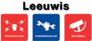 Leeuwis Elektrotechniek