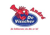 André de Visscher Seafood