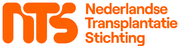De Nederlandse Transplantatie Stichting