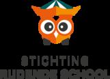 Stichting Rijdende School