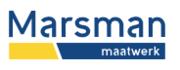 Marsman Maatwerk