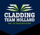 Cladding Team Holland