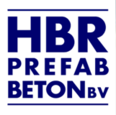 HBR Prefab Beton B.V.