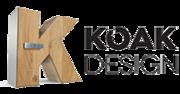 Koak Design