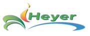 Heyer inkoop bv