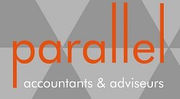 Parallel Accountants & Adviseurs B.V.