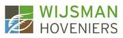 Wijsman Hoveniers