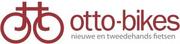 Otto-Bikes