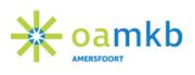 OAMKB Amersfoort