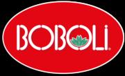 Boboli Benelux